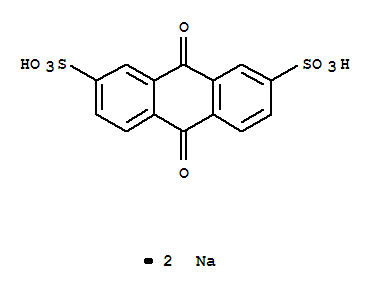 Anthraquinone dyes methyl amino anthraquinone