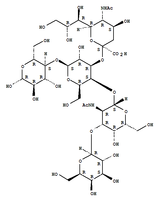 acetylation of d glucopyranose Category: information only not used for fragrances or flavors: recommendation for 1,2,3,4-tetra-o-acetyl-beta-d-glucopyranose usage levels up to.