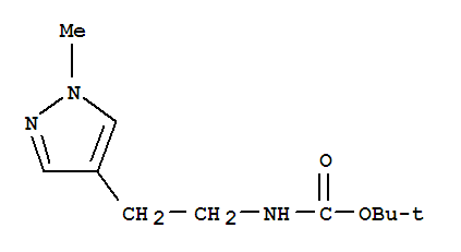 Amadis Chemical offer CAS#1188264-99-4;CAT#A2461