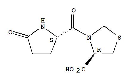 Pidotimod(121808-62-6)