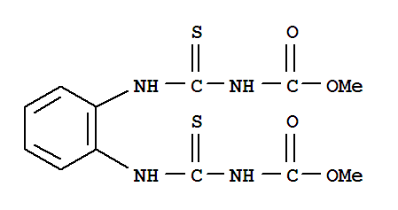 Thiophanate-methyl product picture
