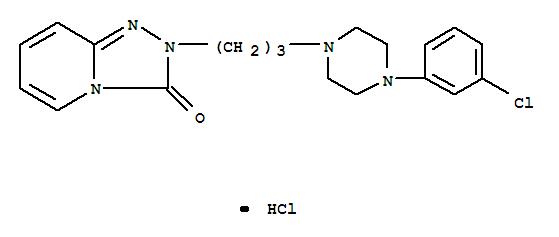 anafranil buy