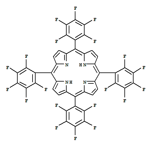 microwave synthesis of 5 10 15 20 tetraphenylporphyrin