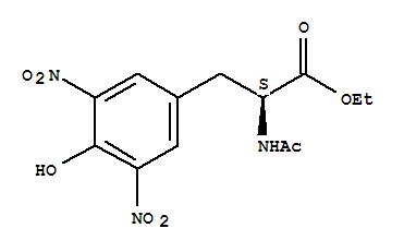 Tyrosine high