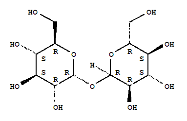 D-(+)-Trehalose product picture