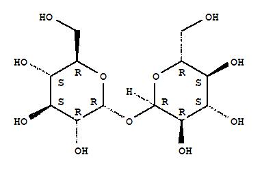 D-(+)-Trehalose