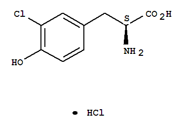 trenbolone injection lump