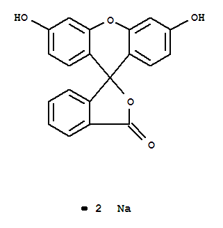 6-Carboxyfluorescein