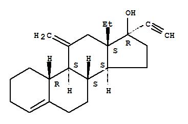 Desogestrel(54024-22-5)