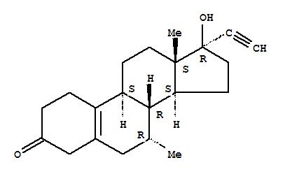 Tibolone(5630-53-5)