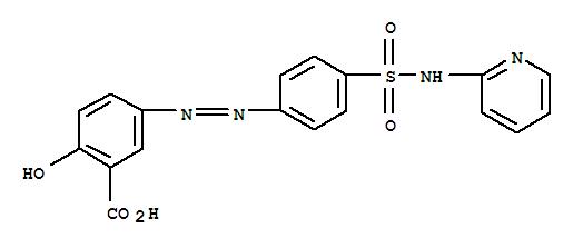 digoxin generika 20mg