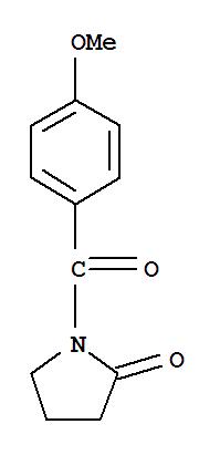 Aniracetam(72432-10-1)