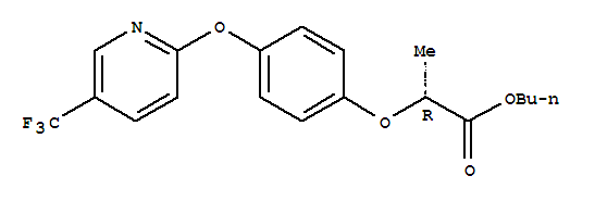 Fluazifop-p-butyl product picture