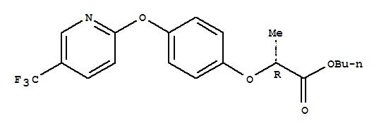 Fluazifop-P-Butyl manufacturer