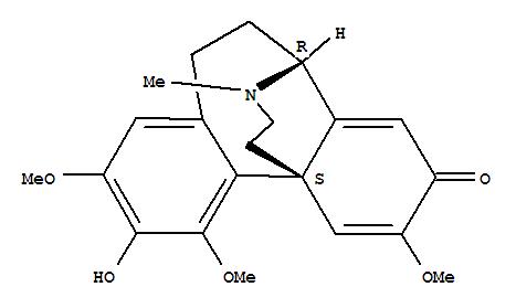 112317-61-0,B-Homomorphinan-7-one,5,6,8,14-tetradehydro-3-hydroxy-2,4,6-trimethoxy-17-methyl- (9CI),7,11a-(Iminoethano)-11aH-dibenzo[a,c]cycloheptene,B-homomorphinan-7-one deriv.; (+)-Androcymbine