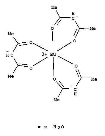 181266-82-0 Structure