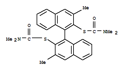 190841-67-9 Structure