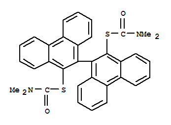 190841-71-5 Structure