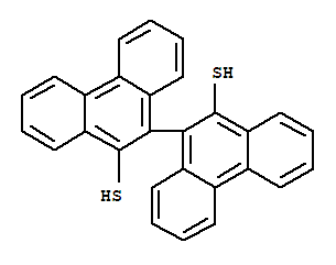 190841-72-6 Structure