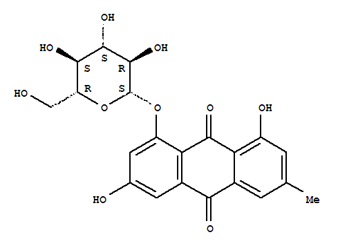 Amadis Chemical offer CAS#23313-21-5;CAT#A878280
