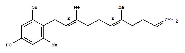 Neogrifolin