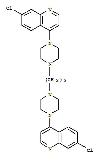 Piperaquine phosphate, Piperaquine phosphate CAS No.4085-31-8 buy,high quality Piperaquine phosphate,Piperaquine Phosphate  manufacturers