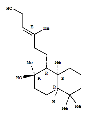11056-03-4 Structure