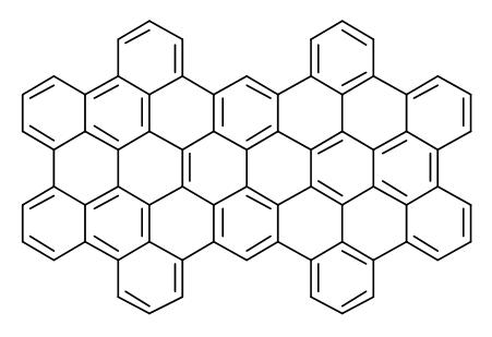 196311-56-5,Tetrabenzo[jk,mn,pq,st]dibenzo[3,4:9,10]phenanthro[1',10',9',8':5,6,7,8]perylo[2,1,12,11-bcdef]ovalene(9CI),Supernaphthalene