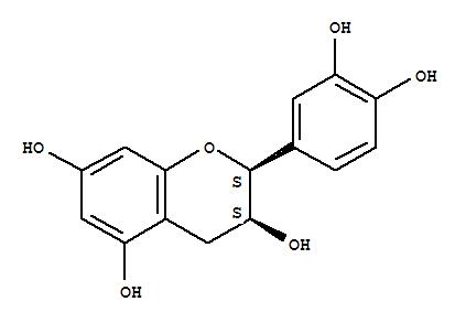 (+)-Epicatechin