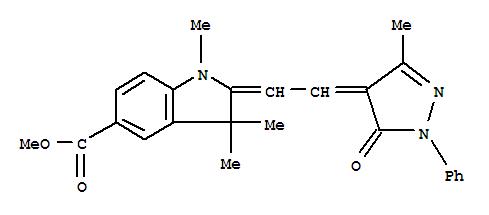 Solvent oranger 107 for plastic(5718-26-3)
