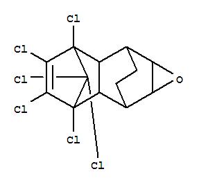73454-25-8,2,7-Ethano-3,6-methanonaphth[2,3-b]oxirene,3,4,5,6,10,10-hexachloro-1a,2,2a,3,6,6a,7,7a-octahydro-,(1aR,2R,2aR,3R,6S,6aS,7S,7aS)-rel- (9CI),1,4-Ethano-5,8-methanonaphthalene,5,6,7,8,9,9-hexachloro-2,3-epoxy-1,2,3,4,4a,5,8,8a-octahydro- (7CI);2,7-Ethano-3,6-methanonaphth[2,3-b]oxirene,3,4,5,6,10,10-hexachloro-1a,2,2a,3,6,6a,7,7a-octahydro-, (1aa,2b,2ab,3a,6a,6ab,7b,7aa)-; Homoendrin