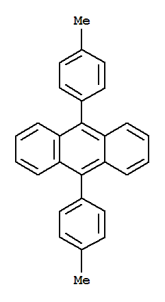 43217-31-8 Structure