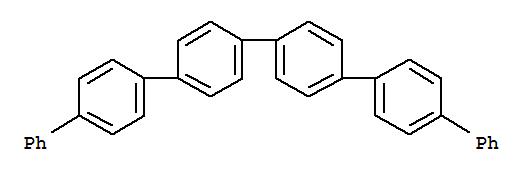 4499-83-6,1,1':4',1'':4'',1''':4''',1'''':4'''',1'''''-Sexiphenyl,p-Sexiphenyl(6CI,7CI,8CI); 1,1':4',1'':4'',1'''-Quaterphenyl, 4,4'''-diphenyl-;4,4'''-Diphenyl-p-quaterphenyl; p-Hexaphenyl; p-Sexiphenylene