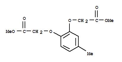 4-Methylcatechol dimethylacetate