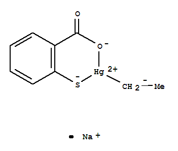 54-64-8 Structure