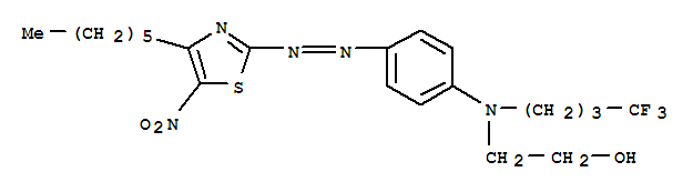 High quality 2,3-Cyclopenteno Pyridine supplier in China
