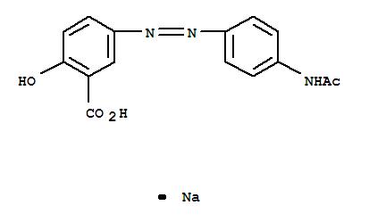 Gp phenyl ology list