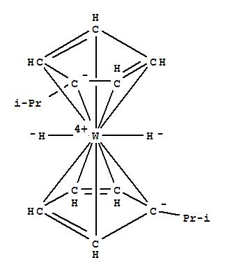 trenbolone complex 200