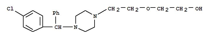 buy chloroquine canada