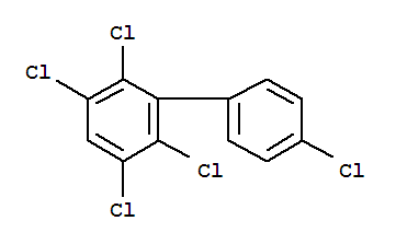 2,3,4',5,6-PENTACHLOROBIPHENYL product picture