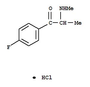 4-cprc needlike crystal CAS NO.7589-35-7(7589-35-7)