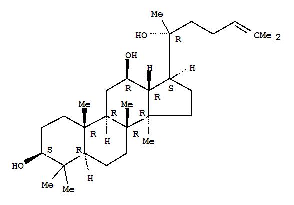 20(R)-Protopanaxadiol