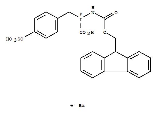 Cas No78553 20 5l Tyrosinen 9h Fluoren 9 Ylmethoxycarbonyl