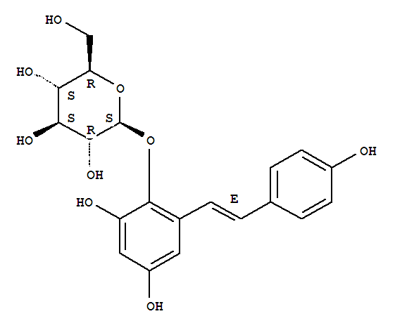 trenbolone acetate post cycle