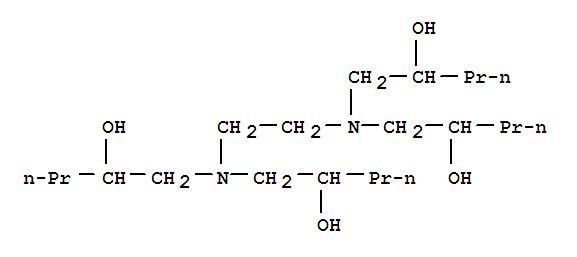 Antistatic agent SN(86443-82-5)