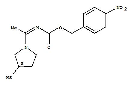 trenbolone acetate nz