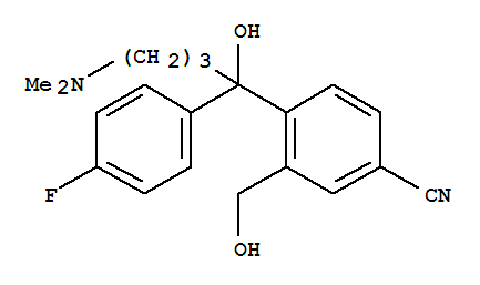 Amadis Chemical offer CAS#103146-25-4;CAT#A800683