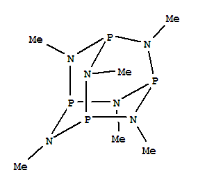 10369-17-2 Structure