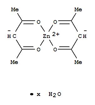 zinc acetylacetonate hydrate supplier   casno.108503-47-5  zinc diagram #6