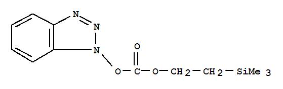 oxymetholone msds